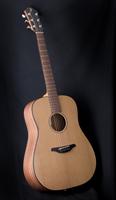 Furch D-40 CM Westerngitarre Ausstellungsstück