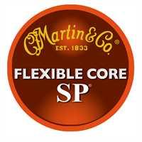 Martin Guitars MFX-750 Phosphor-Bronze 013-056