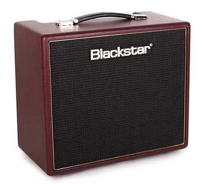 Blackstar Artisan 10th Anniversary