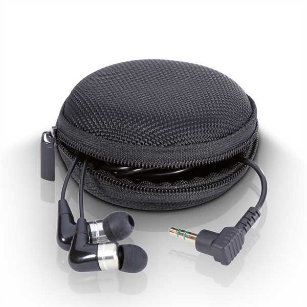 LD Systems MEI 1000 EP In-Ear Ohrhörer