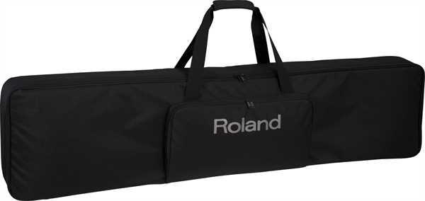 Roland CB-88RL Gigbag für Stage-Pianos