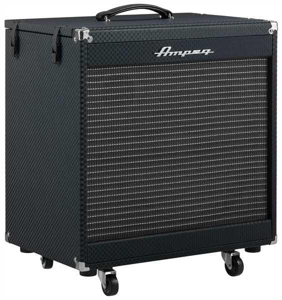 Ampeg PF-115HE Bass Cabinet