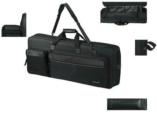 Gewa Keyboard-Tasche Premium, Größe J