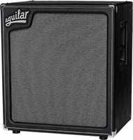 Aguilar SLX 410X Bassbox