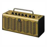 Yamaha THR-5 A Third Amp Akustik-Gitarrencombo stereo