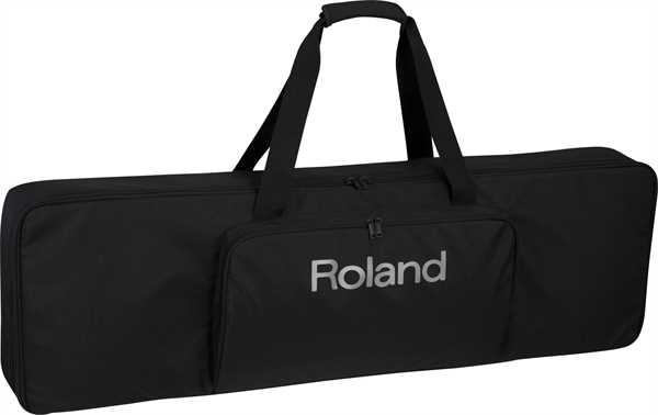 Roland CB-61RL Gigbag für Keyboards