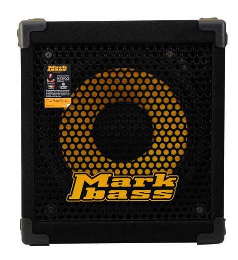 Markbass New York 121 Bassbox 400W