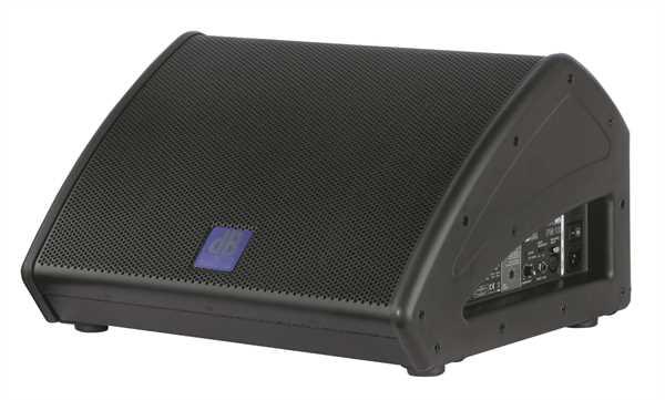 dB Technologies - Flexsys FM12 (300Watt)