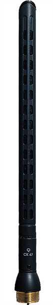 AKG CK 47 Kapsel für HM & GN-Serie