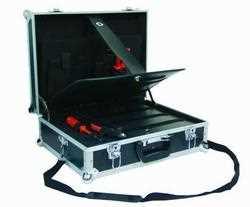 Roadinger Universal-Werkzeug-Case (schwarz)