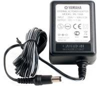 Yamaha PA-150 B Power Adapter für Keyboards 12 V (PA-5D Nachfolger)