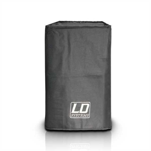 LD Systems GT 12 B Schutzhülle für GT12A