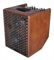 Acus One-6T Simon Akustikgitarrenverstärker