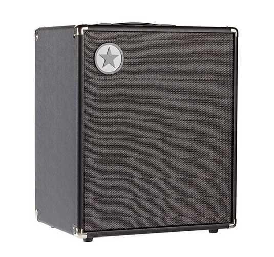 Blackstar Unity 250c Basscabinet