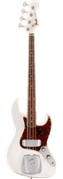 Fender Jazz Bass 60th Anniversary 60s Jazz Bass RW APL