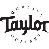 Taylor Days
