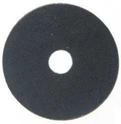 K+M Gummischeibe für Mikrogalgengelenk