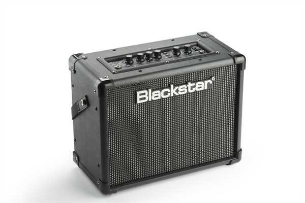 Blackstar ID Core 10 V2 Stereo Gitarrencombo