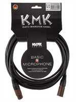 Klotz M1FM1K1000 Mikrofonkabel 10m