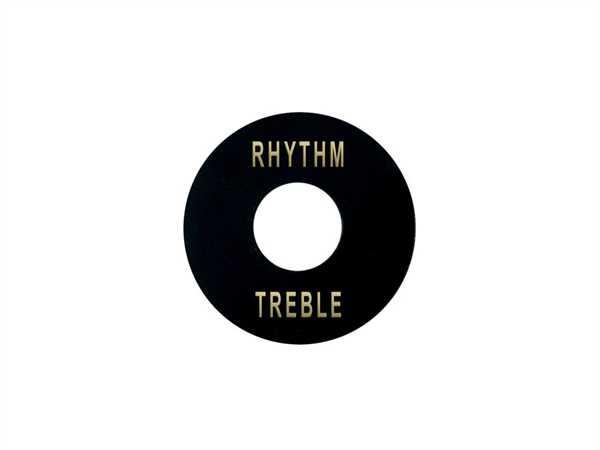 Boston EP-508-B Switchplate