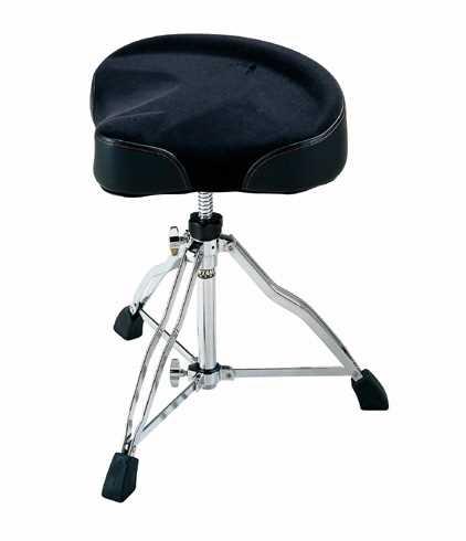 Tama Drumhocker HT530BC 1st Chair Wide Rider