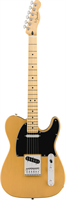 Limited Edition Player Telecaster®, Maple Fingerboard, Butterscotch Blonde