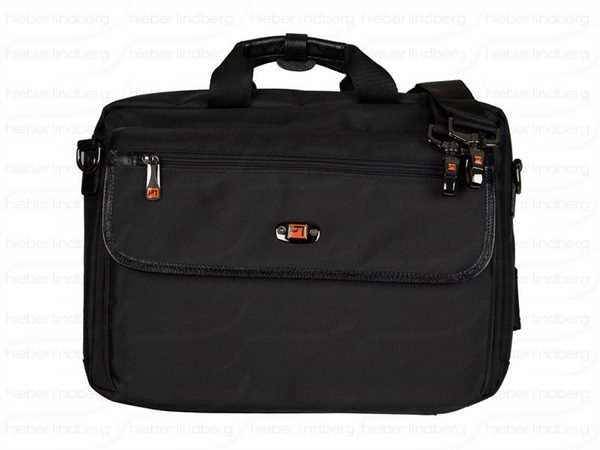 Protec Klarinetten Koffer LX307 Dt. System