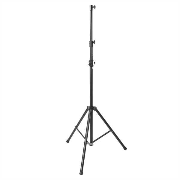 ah Stands - SLTS017E Lichtstativ mit 28 mm TV-Zapfenaufnahme