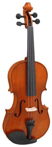 Hidersine Studenti 1/8 Violinset