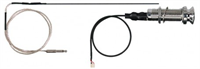 Shadow SH-JW 2-G Tonabnehmer für Akustikgitarre
