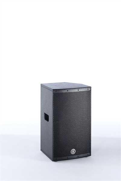ANT Greenhead 10 Aktivbox -AUSSTELLUNGSSTÜCK-