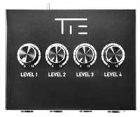 TIE Studio - TIE Headphone Amplifier