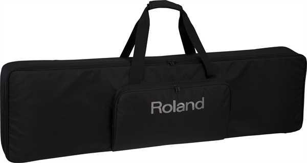 Roland CB-76RL Gigbag für 76-Tasten-Keyboards