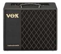 Vox VT20X Modelling-Amp 20 Watt