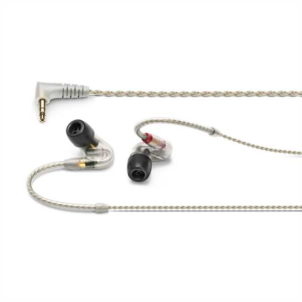 Sennheiser IE500 Pro In Ear Hörer