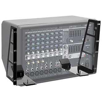 Yamaha RK512 Rackmount für EMX-Powermixer