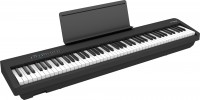 Roland FP-30 X BK Stage-Piano schwarz