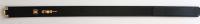 Bold 0250 Koppelriemen 90 cm lang 0250 weiß