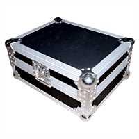Case für Single CD-Player NDX-400