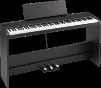 Korg B-2 SP-BK Stage-Piano-Set schwarz