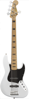 Squier by Fender Vintage 70's Modified Jazz Bass MN OWT