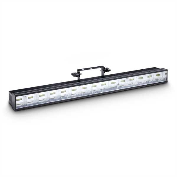 Cameo FLASH BAR 150 15x6 Watt