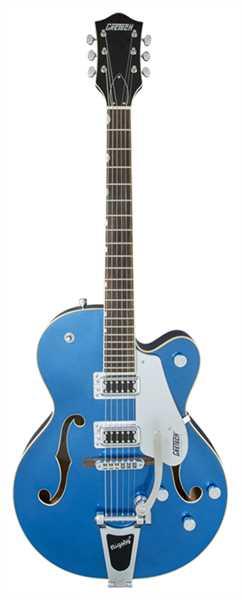 Gretsch Electromatic G5420T 2016 fairlane blue