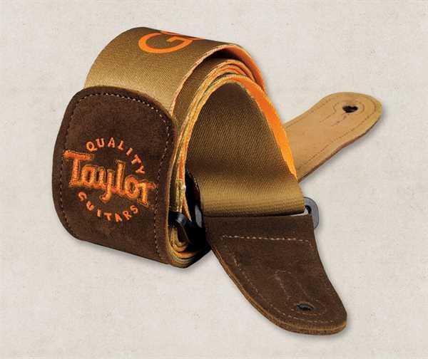 Taylor GS Mini Gitarrengurt 66500