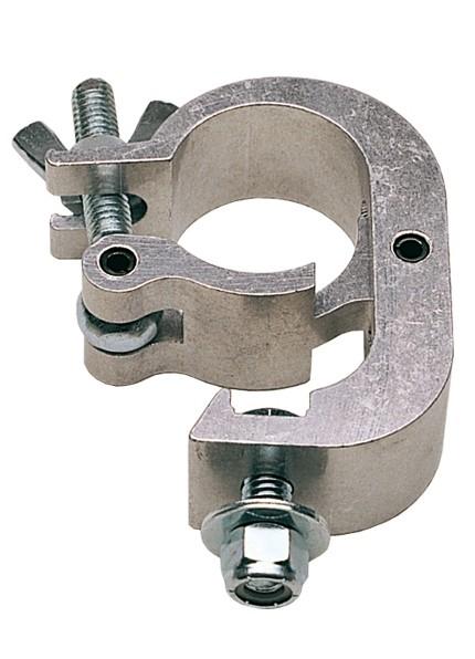 Selflock Coupler C-Haken für 50mm Rohr