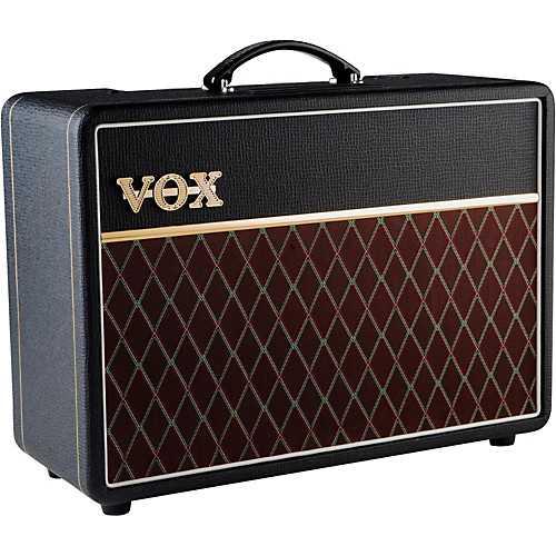 Vox AC10 Custom 1x10, 10W