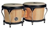 LP Bongo-Set LPA601-AW Aspire Wood