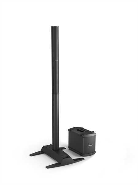 Bose L1 Model IS - Single Bass Package
