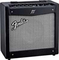 Fender Mustang I V.2 Modelling-Amp