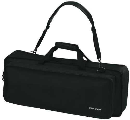 Gewa Keyboard-Tasche Basic, Größe H